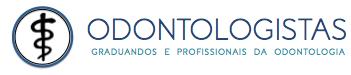 Odontologistas Logo