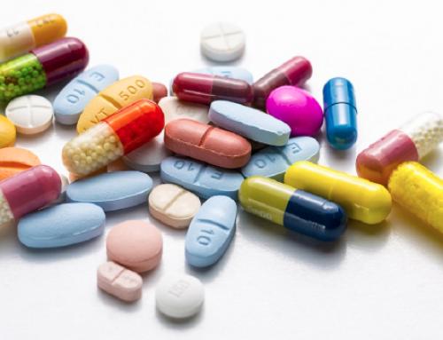 Uso de antibióticos na prática odontológica