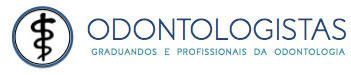 Odontologistas Logotipo